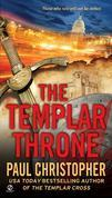 The Templar Throne