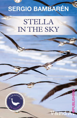 Stella in the Sky