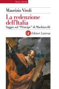 La redenzione dell'Italia