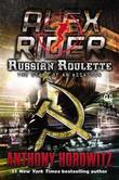 Russian Roulette: The Story of an Assassin
