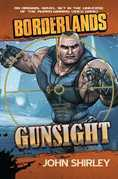 Borderlands: Gunsight