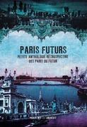Paris Futurs