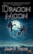Dragon Moon