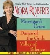 Nora Roberts' Circle Trilogy