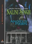 Angels' Pawn: A Companion Novella to Angels# Blood