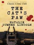 The Cat's Paw