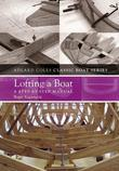 Lofting a Boat: A Step-By-Step Manual