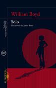 Solo. Una novela de James Bond