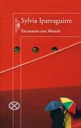 Encuentro con Munch
