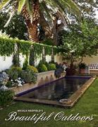 Nicola Hadfield's Beautiful Outdoors
