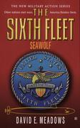 Sixth Fleet, The: Seawolf: Seawolf