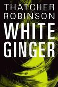 White Ginger