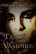 Tears of a Vampire