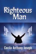 Righteous Man