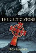 The Celtic Stone