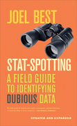 Stat-Spotting: A Field Guide to Identifying Dubious Data
