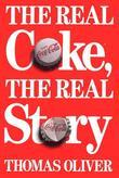 The Real Coke, the Real Story