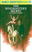 Nancy Drew 31: The Ringmaster's Secret