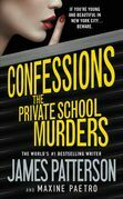 Confessions: The Private School Murders - FREE PREVIEW (The First 15 Chapters)