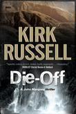 Die-Off