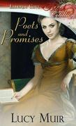 Poets and Promises