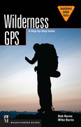 Wilderness GPS: A Step by Step Guide