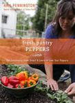 Fresh Pantry: Peppers