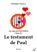 Le testament de Paul
