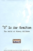 """""""G"""" is for Grafton"""