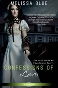 Confessions of Love