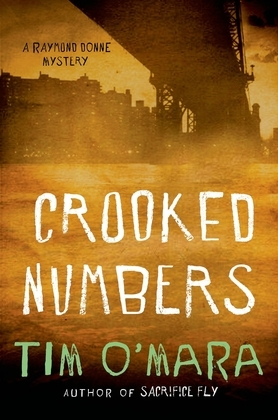 Crooked Numbers
