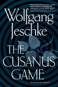 The Cusanus Game