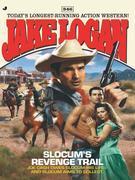 Slocum 346: Slocum's Revenge Trail