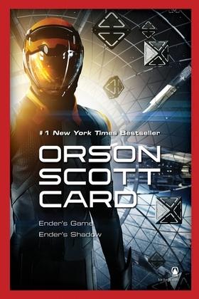 Ender's Game Set III