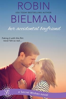 Her Accidental Boyfriend