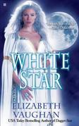White Star