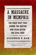 A Massacre in Memphis