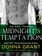 Midnight's Temptation: Part 2