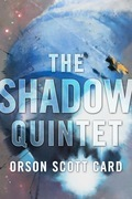 The Shadow Quintet