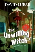 The Unwilling Witch