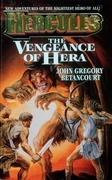 The Vengeance of Hera
