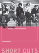 Teen Movies: American Youth on Screen