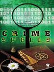 Crime Spells