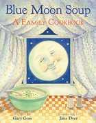 Blue Moon Soup