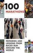 100 Marathons