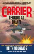 Carrier #25: Terror at Dawn