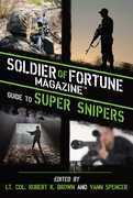 Super Snipers
