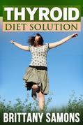 Thyroid Diet Solution