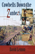 Cowbells Down the Zambezi