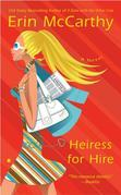 Heiress for Hire